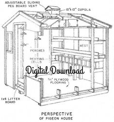 [INTRODUCING]=>   If you are madly in love with nesting boxes for chickens Diy ,it's totally understandable.Many people lost thousands of dollar buying unnecessary stuffs because  they don't know this hack,click on the link to discover it today. This won't last long Portable Chicken Coop, Backyard Chicken Coops, Diy Chicken Coop, Chickens Backyard, Pigeon Loft Design, Chicken Coop Blueprints, Pigeon House, Nancy Drew Mystery Stories, Chicken Nesting Boxes