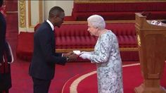 Congratulations to Nasir Yammama (CEO Verdant Agri-Tech) for yet another recognition.The Katsina indigene was honoured as one of this years Queens Young Leaders  outstanding and accomplished young leaders across the world.  HRH Prince Harry and celebrities including Liam Payne Mo Farah and Caspar Lee got the opportunity to meet some of the Award winners and chat with them about their projects at One Show broadcast where they were honoured.  Things you need to know about Nadir Yammama:  He is…