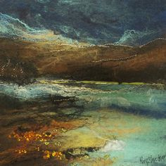 MM15-44-LATE-AUTUMN-ON-THE-WEST-COAST-270X270-390X390-MM-W-£495   by Moy Mackay