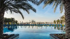 The Rixos Palm Dubai launches first all-inclusive package in the UAE