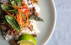 75 Favorite Fast & Easy Weeknight Dinner Recipes - Bon Appétit