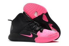 a18444db2f8 Nike Hyperdunk X Sale K Sneakers Fashion Children Casual Basketball Sports  Luxury Trainers Shoes Size