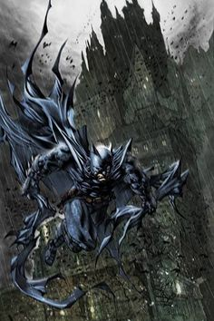 Showcase batman gifts that you can find in the market. The night is darkest 🦇 just before the dawn. Get your batman gifts ideas now. Batman Painting, Batman Artwork, Batman Wallpaper, Dc Comics Art, Marvel Dc Comics, Nightwing, Batgirl, Comic Books Art, Comic Art