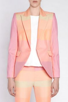16 statement blazers to make or break any outfit