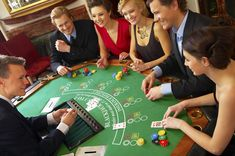 Casino blackjack games adult gambling Online slots