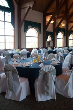 events by designer chair covers fatboy bean bag chairs 32 best sashes i do images thick satin knot included in sash rental price wedding designs