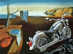 Midnight Star Motorcycle Rallies, Rally, Stars, My Love, Men, Painting, My Boo, Painting Art, Sterne