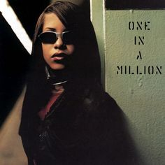 Google Image Result for http://images.wikia.com/lyricwiki/images/f/f6/Aaliyah_-_One_in_a_Million.jpg