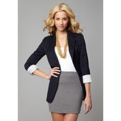 great work outfit 3