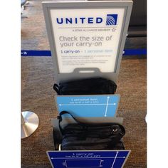 about carry on luggage restrictions on pinterest all airlines carry