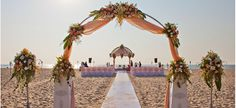 Weddings in India are the most colorful and attractive event, here are some exotic wedding venues in India. #travelling #destinationweddings