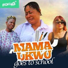 62 Best New Nollywood Movies images in 2014 | Latest movies