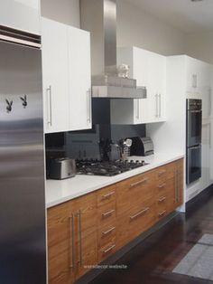 Kitchen Design Trends 2016  2017 Kitchen Design Trends 2016 Interesting Kitchen Design Website Inspiration