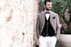 #rionefontana #Journal #Summer #Dandy #man #look #fashion #blog #blogger #social #jacket #Bagnoli #sartoria #Napoli #giacca #uomo #gilet #waistcoat #CIRCOLO1901 #pochette #papillon #Fefè #glamour #camicia #Etro #shirt #elegance #colors #newcollection #ss17 #pe17 #spring #primavera #estate #shopping #shop #online #store #negozio #Treviso #Mestre #Montebelluna #Veneto #Italia #italian #style #manswear