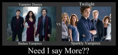 vampire diaries joke pics | julivd-vampire-diaries-vs-twilight-twilight-vs-the-vampire-diaries ...