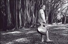 want to hang this up in my room. <3 Jack Johnson