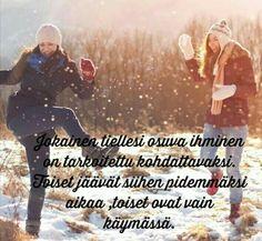 Lyric Quotes, Lyrics, Finnish Words, Mindfulness, Sayings, Movie Posters, Film Poster, Song Lyrics, Consciousness