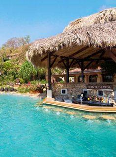 #wanderlust #holiday #holidays #beach #sun #holidays #tip #cheap #great #dream #amazing #desitnations #destination