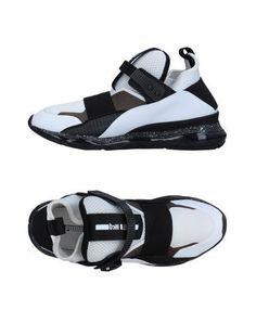 f9ecd26cb97f MCQ PUMA .  mcqpuma  shoes   Balenciaga