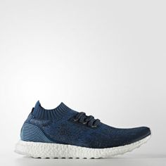 2e7f3267fd869 adidas Ultraboost Uncaged Parley Shoes Men s EXTRA 20% OFF  25+ Blue  Adidas