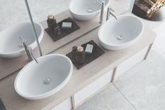 DADO Africa: Small Renovations Making Big Differences Industrial Bathroom Design, Modern Bathroom Design, Industrial Style, Bathroom Designs, Bathroom Interior, Bathroom Ideas, Bathroom Styling, Bathroom Lighting, Stores