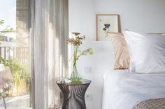 Luxhome interiors project sono centrum gent 1 in 2018