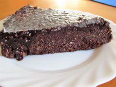 Kakao-Chia-Stückchen vegan https://helenanature.wordpress.com/2014/06/13/kakao-chia-stuckchen-vegan-vollwertig-und-roh/
