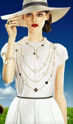 Google Image Result for http://www.diamondring.com/journal/wp-content/uploads/2007/07/sweet_alhambra_girl.jpg