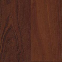 L1 Lam- Castala -Plank Laminate, Vineyard Acacia Laminate Flooring | Mohawk Flooring