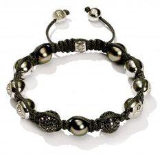 xShamballa-bracelet