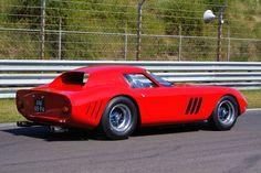 Cool Ferrari 2017: 1964 Ferrari 250 GTO ✏✏✏✏✏✏✏✏✏✏✏✏✏✏✏✏ IDEE CADEA... Car24 - World Bayers Check more at http://car24.top/2017/2017/08/12/ferrari-2017-1964-ferrari-250-gto-%e2%9c%8f%e2%9c%8f%e2%9c%8f%e2%9c%8f%e2%9c%8f%e2%9c%8f%e2%9c%8f%e2%9c%8f%e2%9c%8f%e2%9c%8f%e2%9c%8f%e2%9c%8f%e2%9c%8f%e2%9c%8f%e2%9c%8f%e2%9c%8f-idee-cadea-car24/
