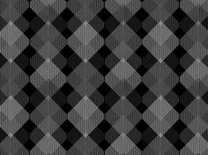 """""""*tartan*"""" by Sunny21327 *tartan*, Sunny21327, template, Mosaic"""