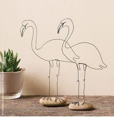 Tropisches Feeling mit dem Trendtier Flamingo Sie schreiten majestätisch umher, bestechen mit ihrer grazilen Silhouette und ihre pinke Farbe ist ein wahrer Hingucker! Flamingos sind zweifelsohne ganz besondere Vögel – kein Wunder also, dass sie die Eule als neues Trendtier...