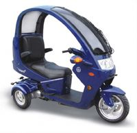 three wheel scooters for handicapped adults Harley Davidson Motorcycles, Cars And Motorcycles, Scooter Motorcycle, Scooter Scooter, Motor Scooters, Mobility Scooters, Go Car, Third Wheel, Ideas