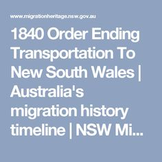 Image result for australian convict settlement timeline sydney cove hobart