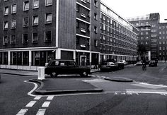 london taxi photo: London taxi. DSC03577Large.jpg