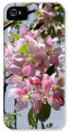 #phonecase #phonecases #iphonecase #iphonecases #carolgroenenphonecases #blossoms #blossomsphonecase #pinkblossoms #pink #pinkflowerphonecases