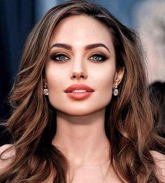 Angelina Jolie, Beautiful Women, Instagram, Beauty Women, Fine Women, Stunning Women