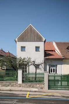 Cabin, Architecture, House Styles, Outdoor Decor, Home Decor, Arquitetura, Decoration Home, Room Decor, Cabins