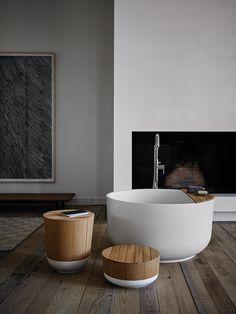 INBANI. Art direction 2016 | by #Odosdesign #bath #interiordesign #bathroom