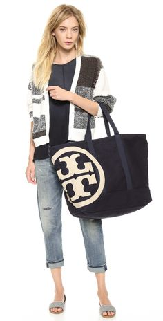 92c851265f69fe HOT TORY BURCH HANDBAGS