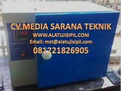 jual drying oven 081221826905: JUAL DRYING OVEN 32 LITER - 53 LITER - 108 LITER -... Drying Oven, Lab, Labs