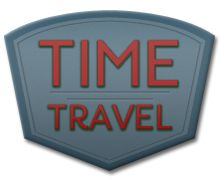 Time Traveller Kids. Historical Craft Kits for Kids