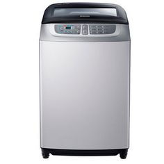 Samsung Washing Machine WA11F5S4QTA/TL,Samsung WA11F5S4QTA/TL Washing Machine,WA11F5S4QTA/TL Samsung Washing Machine Price