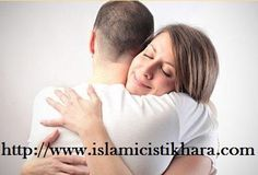 If You cross your age but not married or love someone and want to marriage with your lover then consult Holy Islamic Astrologer Molvi Rahim Sheikh Ji and Get Achhe Rishte Aane Ki Dua and Wazifa. You can Visit Here for Dua Wazifa @ http://www.islamicistikhara.com/ache-rishte-aane-ke-liye-wazifa-and-dua/