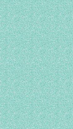 Bb60c392163c2bb12fd52bec3af0d5e6 640x1136 Pixels Teal Wallpaper Iphone Cellphone Mobile