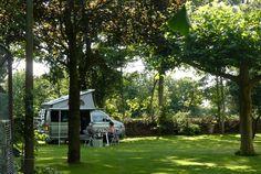 De hele winter geopend! Natuurkampeerterrein Wildemansheerd is nu ook te boeken op campingfinder #kamperen #winterkamperen #camping #campinglife #schildwolde #groningen