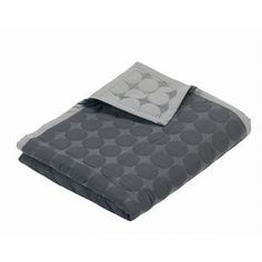 Mega Dot Bed Cover Tagesdecke Hay