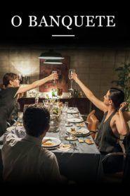 O Banquete O Banquete Online O Banquete Download My Strange
