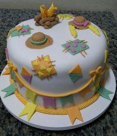 Chocolate Pasta, Cake Cookies, Cupcakes, Bento, Oreo, Biscuits, Birthday Cake, Cake Ideas, Desserts